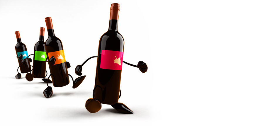 00-Wine-Club-01