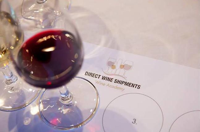 01-wineacademt1