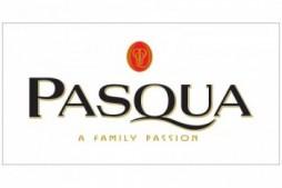 Pasqualogo