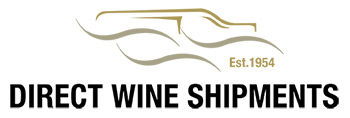 Direct Wine Shipments