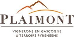 plaimont_producteurs