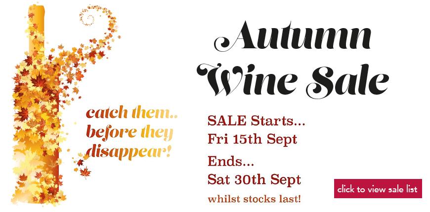 dws-wine-sale-slider