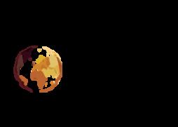 sherryweek-logo-onwhite-transparent