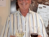 Direct Wine Shipments - 3rd June 2016 Photograph By Declan Roughan Mobile 079 769 059 85 Email d.roughan@btinternet.com