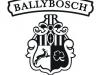 Ballybosch Crest
