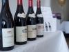Loron Wines
