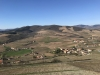 View-from-Brouilly