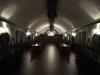 Cramele Recas Hall
