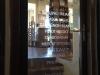 Cramele Recas wine shop
