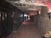 Inside Cramele Recas 2