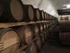 Recas Barrel Room