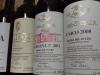 Vega Sicilia wines