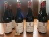 Vogue Wines