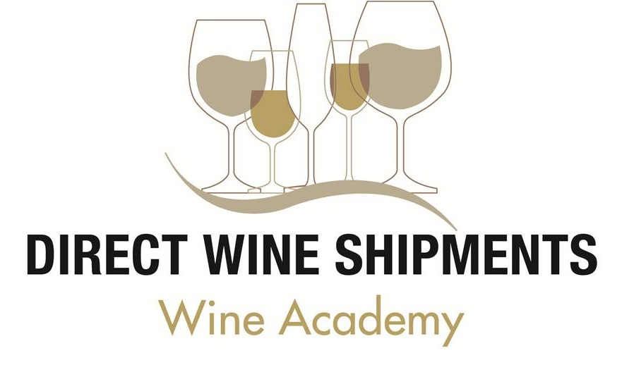 2018 | Page 2 | Direct Wine Shipments
