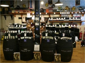 Shop - Riesling