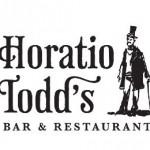 Horatio Todd's