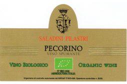 SaladiniSpumante_brut_pecorino