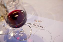 services-wine-academy-glasses