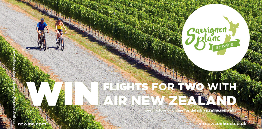 win-flights-nz
