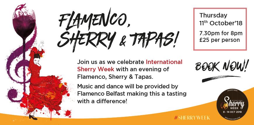 flamenco-web-banner