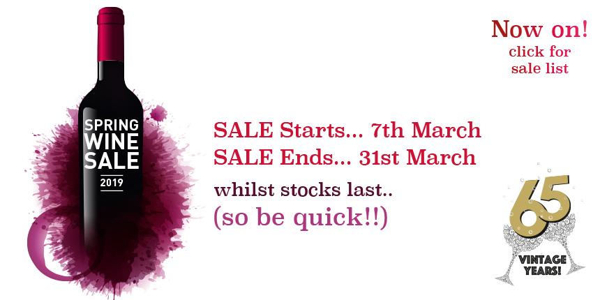 dws-wine-sale