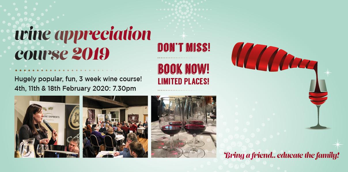 wine-course-2020-2