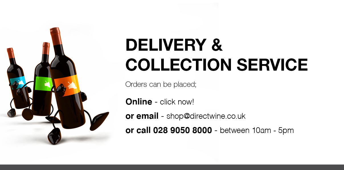 delivery-and-collection-5pm