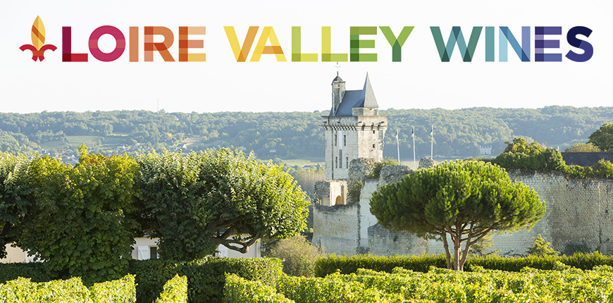 loire-vally-wines-slider