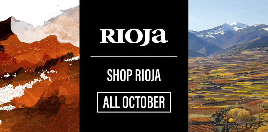 rioja-month-slider-1020